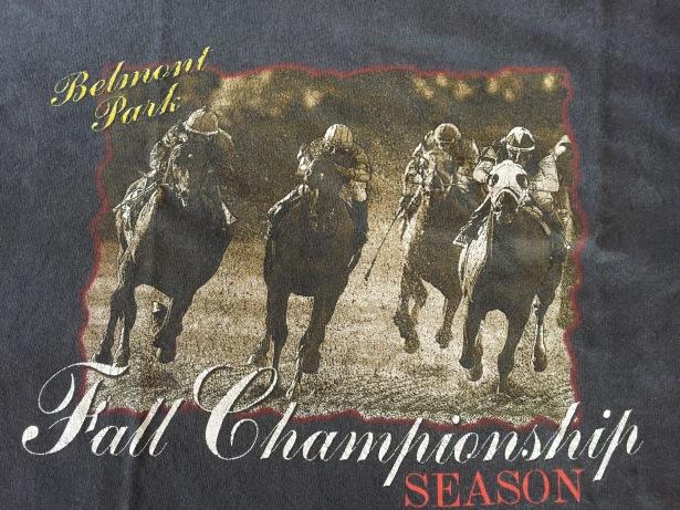 fall championship season